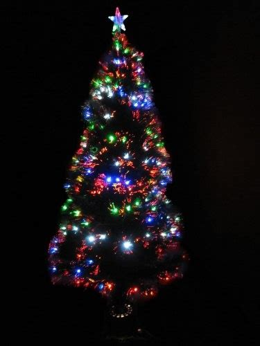 1000 images about fiber optic on pinterest christmas