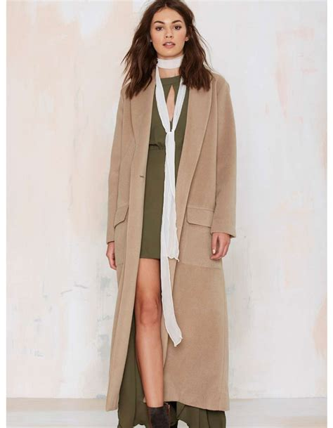 Coat Trendy 1 25 trendy fall coat ideas to try 2018 become chic