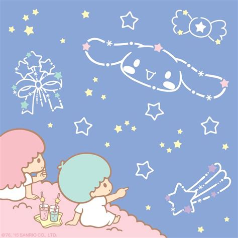 Cinnamoroll S 42 best images about cinnamoroll on