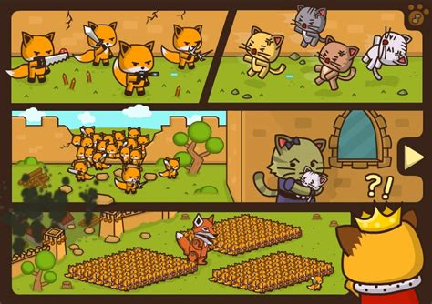 strike force kitty 2 artifacts strikeforce kitty 2 hacked cheats hacked online games