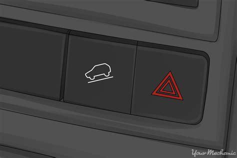 hyundai sonata warning lights hyundai sonata symbols html autos post