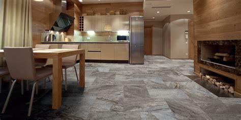 utah happy floors