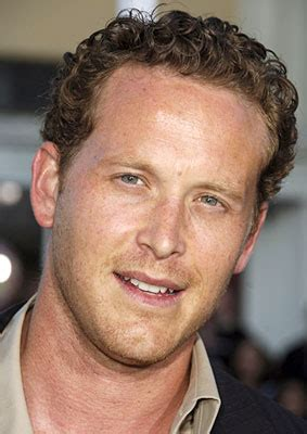 cole hauser wikipedia cole hauser cole hauser dazed and confused