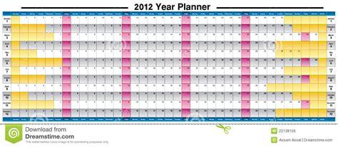 2017b Calendar Downloadable Excel Year Planner 2013 Akmetr