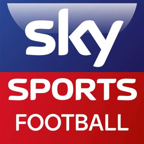 sport football mobile sky sports football score centre free windows 10 mobile