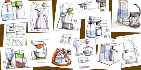product design product design ahraycho