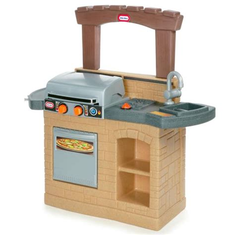 little tikes backyard barbecue little tikes little tikes cook n play outdoor bbq by oj