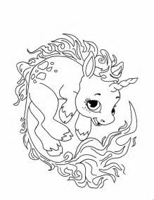 unicorn coloring pages for adults print unicorn coloring pages