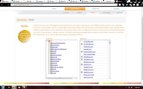 keuntungan membuat website dengan wordpress yogatarunasutarno smile you re at the best wordpress