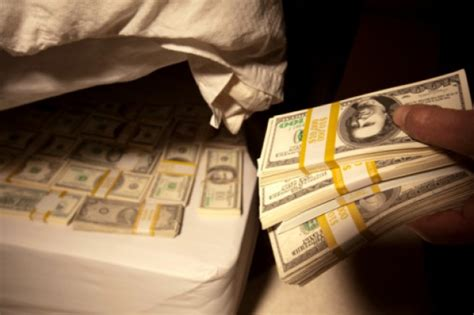What Is The Best Mattress For The Money by The Safest Place For Your Money Is The Mattress