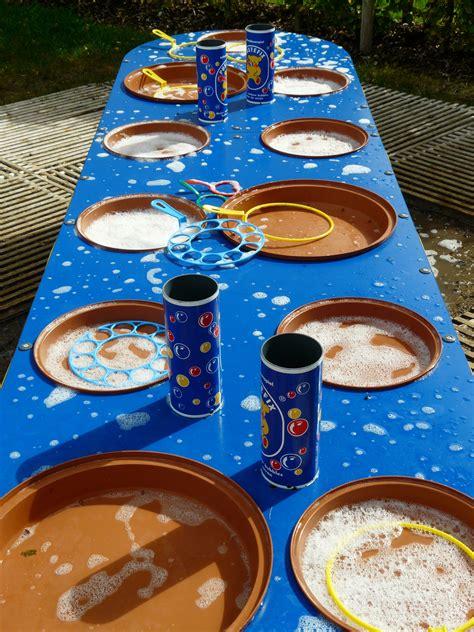 parque de agua divertido juega gratis en paisdelosjuegoses view jugar burbujas perfect cmo hacer burbujas de jabn