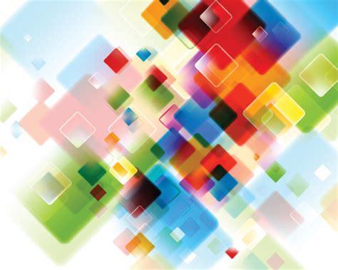 color designs makna sebuah warna dalam desain