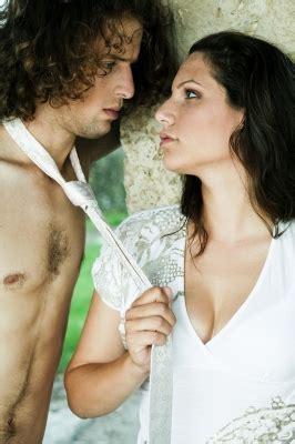 hot dating tips 5 dating tips for men to pick up hot women siren songs