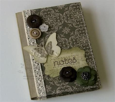 Handmade Book Cover Ideas - handmade book cover designs www imgkid the image