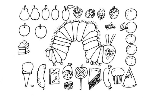 coloring pages caterpillar to butterfly caterpillar to butterfly coloring page kids coloring