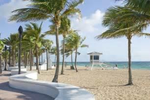 Fort Lauderdale Fort Lauderdale Beaches 10best Reviews