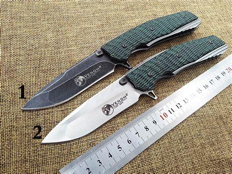 Pisau D2 venom pisau beli murah venom pisau lots from china venom