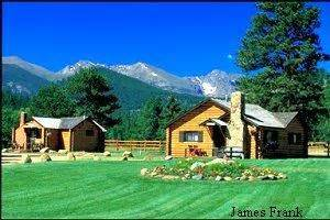 cottages in estes park rockmount cottages in estes park larimer county united