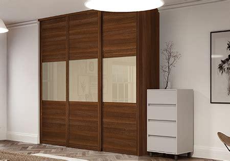 screwfix doors medium size of door hinges screwfix