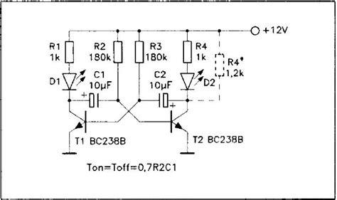 dioda w rytm muzyki dioda led migająca w rytm muzyki elektroda pl
