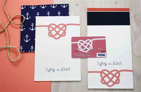 printable knot card free printable congratulations on tying the knot