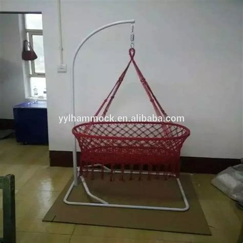 cheap baby cradle swing manufacturer baby hanging bed baby hanging bed wholesale