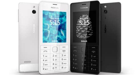 nokia 110 dual sim themes free download nokia 515 announced features aluminium body priced at