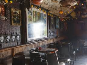 top dive bars best bars in los angeles for cocktails beer and wine
