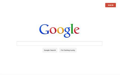 google images zero gravity top 20 best google gravity tricks 2017 that will astonish you