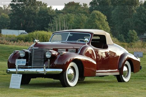 cadillac history 1938 cadillac series 60 pictures history value research