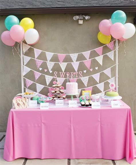 dessert table backdrop stand best 25 dessert table backdrop ideas on cake