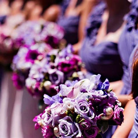 fiori a luglio fiori luglio matrimonio fiorista matrimonio fiori luglio