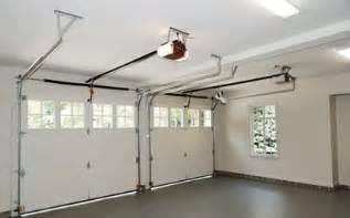 Garage Door Opener For Two Car Garage Garage Door Opener Mounting Bracket Neiltortorella