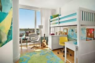kid room idea kid s room layout ideas interiorholic