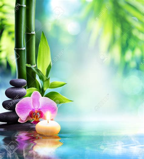 imagenes de zen resultado de imagen de piedras zen zen pinterest