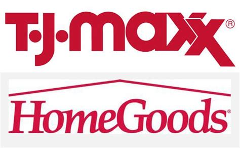 homegoods coupons top deal 6 goodshop
