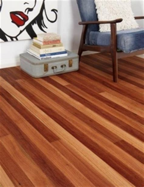 Can You Mix Hardwood Flooring In A House by Solid Australian Hardwood Timber Flooring Melbourne