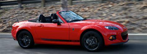 miata dealership used cars archives holiday mazda