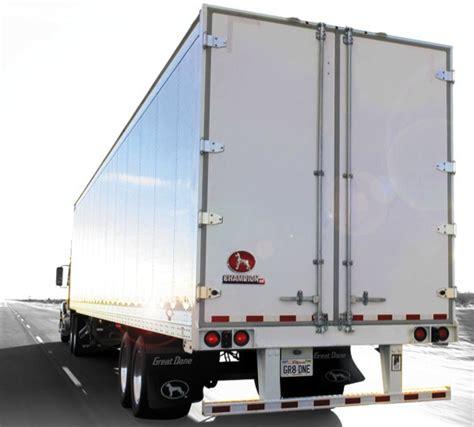 bendix announces  remedy kit  trailer spring brake valve recall