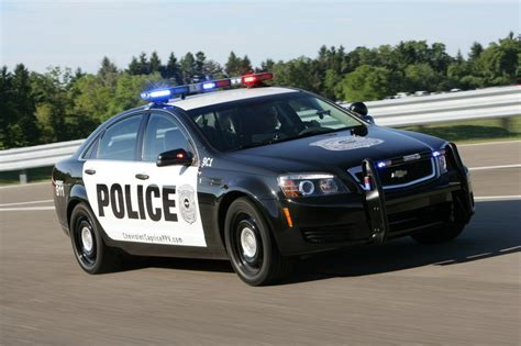 2011 chevrolet caprice 2011 chevrolet caprice ppv review top speed