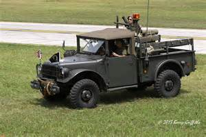 Dodge Light Truck Us Army Dodge M37 3 4 Ton 4x4 Light Truck Us Army Dodge
