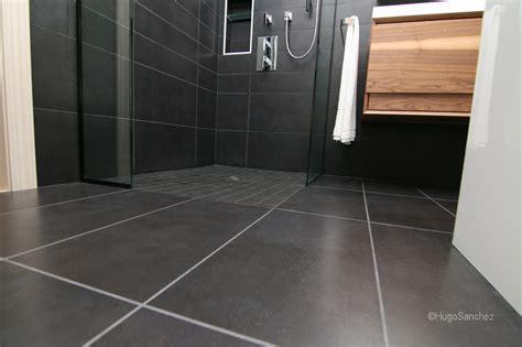 doorless shower c 233 ramiques hugo sanchez inc