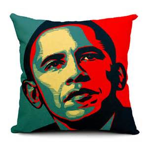 2015 car cushion covers decorative throw pillows decorate