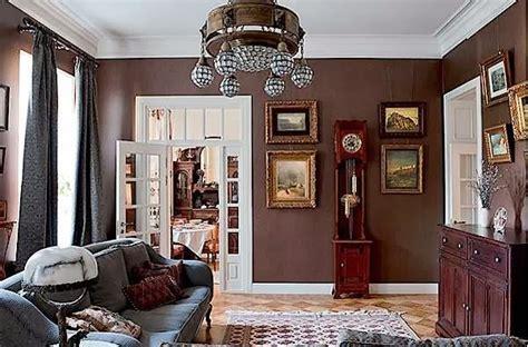 desain interior rumah antik desain interior rumah antik dan juga minimalis
