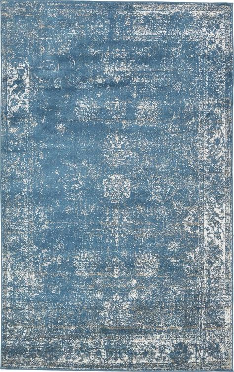 New Persian Style Rugs Floor Carpets Modern Designs Carpet Modern Rug Designs