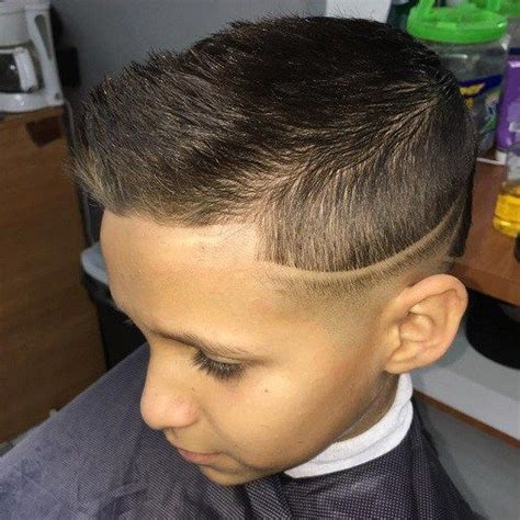 teenage quiff hairstyles 61 best images about boys haircuts childrens on pinterest