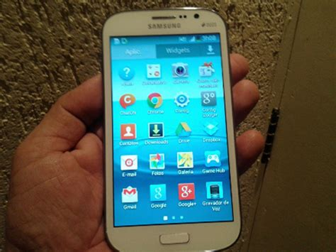pattern lock grand 2 samsung galaxy gran neo duos tv i9063t restore factory