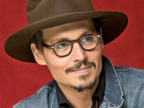 johnny depp biography in spanish biografia di johnny depp
