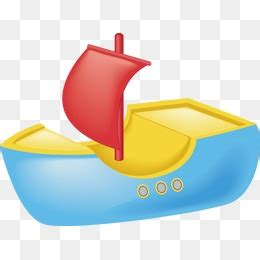 toy boat png toy boat png images vectors and psd files free