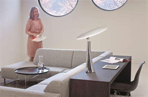 verlichting moderne en klassieke design len tafell buiten free philips u well with tafell